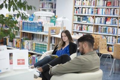 Autres bibliothèques