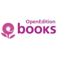Des E-books en libre accès avec OpenEdition Books