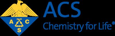 Fin d'abonnement aux revues de l'American Chemical Society
