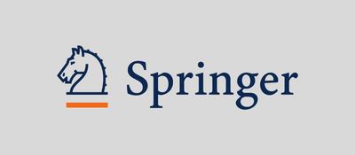 Ebooks Springer Computer Science