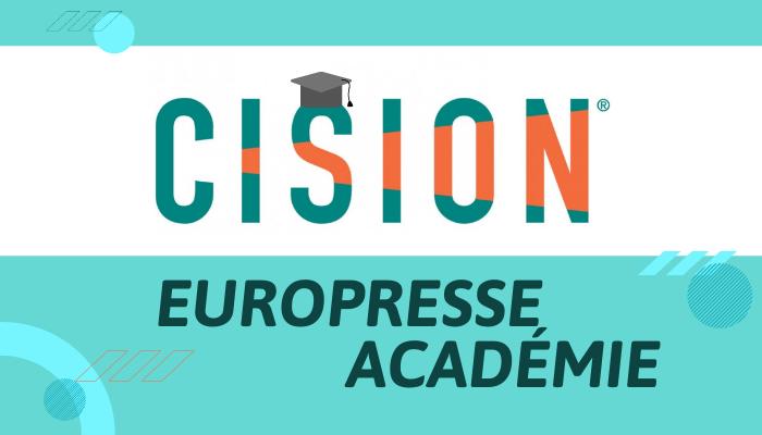 """=""""Europresse,"""
