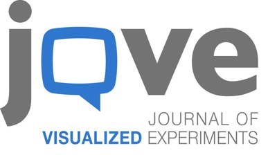Testez la ressource en ligne Journal of Visualized Experiments