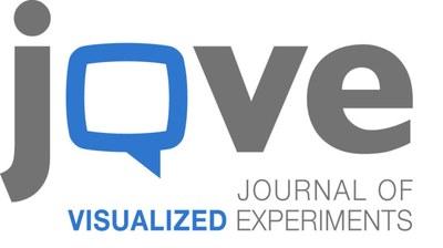 Journal of Visualized Experiments : sciences en vidéo