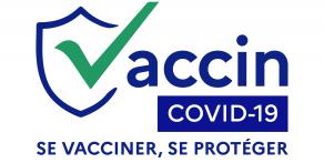 La campagne de vaccination s'accélère !
