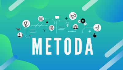 METODA : boostez vos compétences informationnelles !