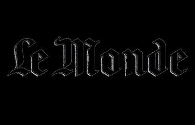 Nouvelle ressource en ligne : archives Le Monde (1944-2000)
