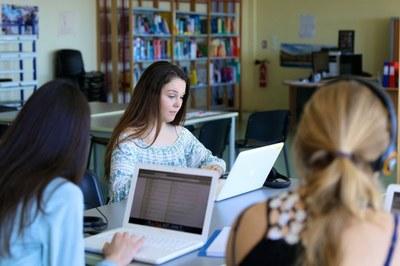 Résultats du recrutement des emplois-étudiants pour l'année 2021-2022