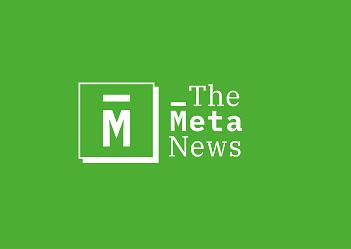 Testez TheMetaNews !