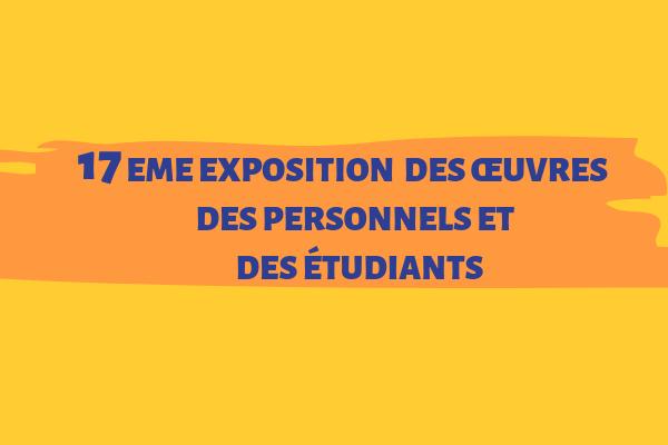 "=""[Expo"