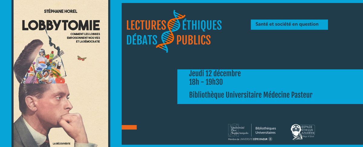"=""[Lectures"