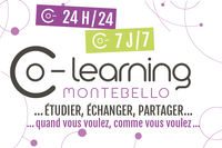 Co-learning Montebello