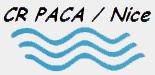 Logo Sudoc-PS