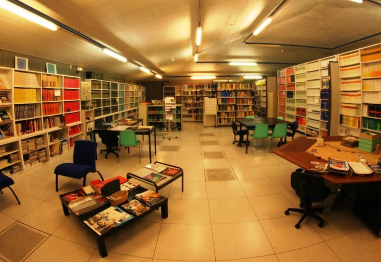 Institut Non Linéaire de Nice
