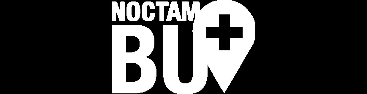 NoctamBU +