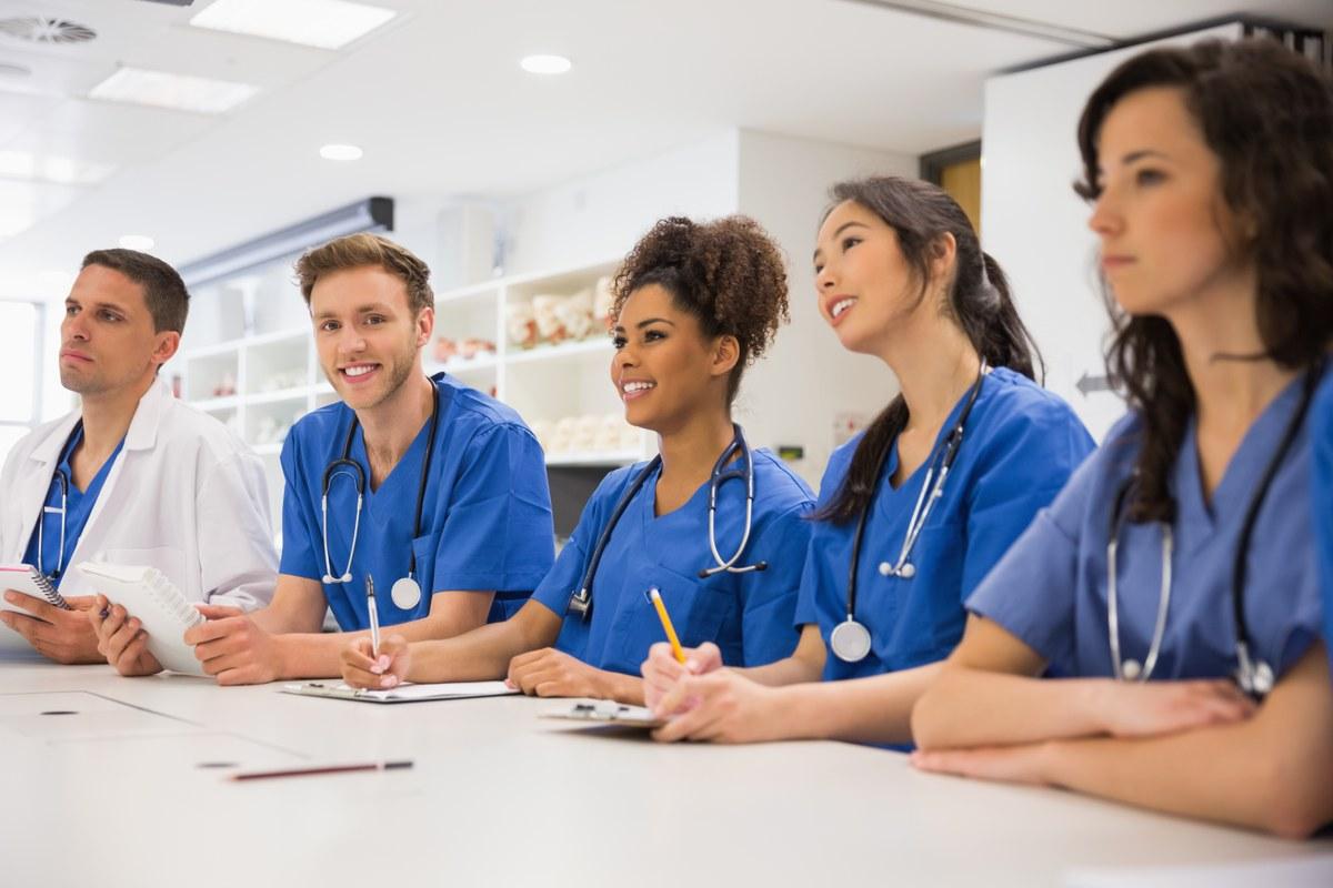 Déposer sa thèse ou son mémoire pour les filières de santé