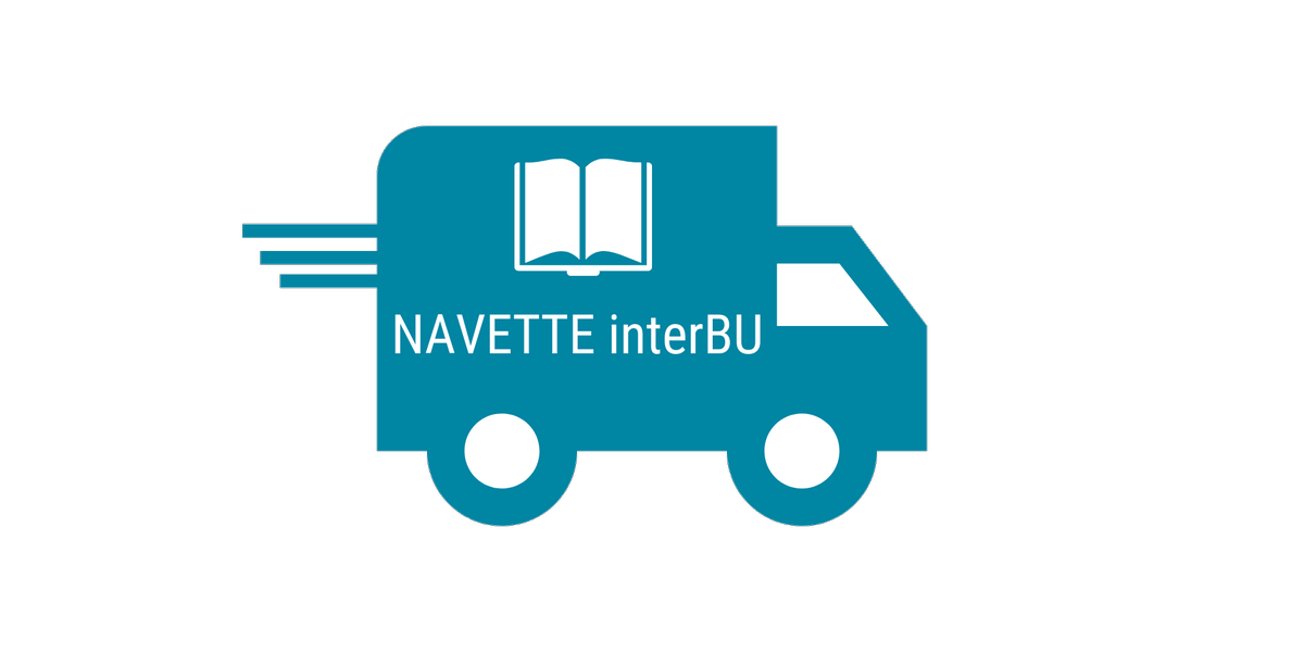 Navette interBU